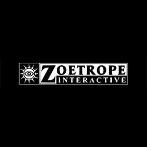 Zoetrope Interactive