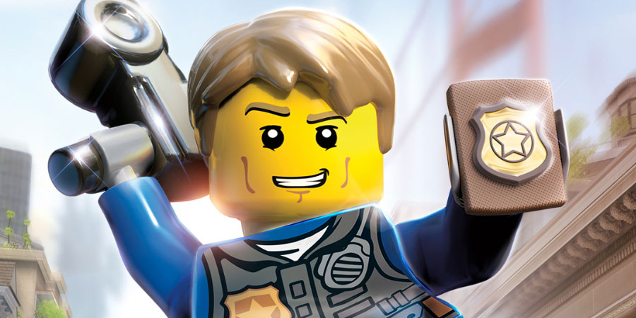 10 Best LEGO Games on PC, PS4, Xbox One, and Switch