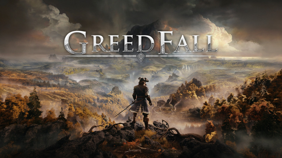 GreedFall: What Do The Critics Think?