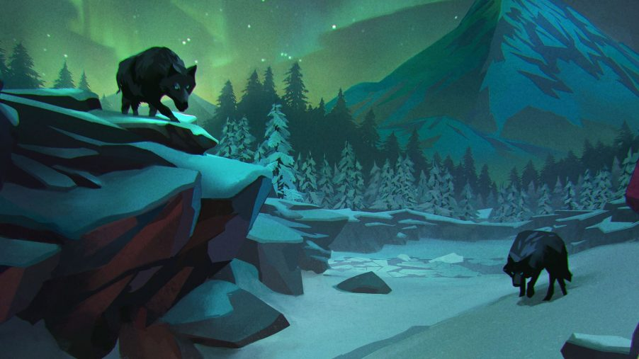 The Long Dark Will Get Longer With An Official Third Episode Release Date