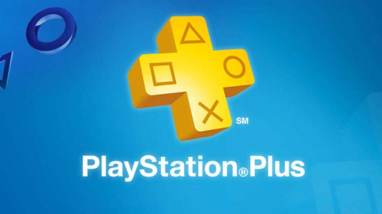 PS Plus Free Games for March Include Shadow of the Colossus and Sonic Forces