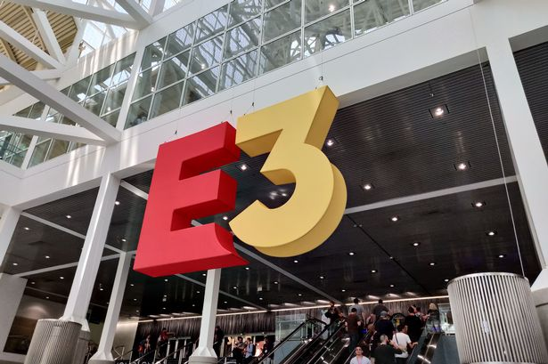 E3 2020 Is Officially Cancelled
