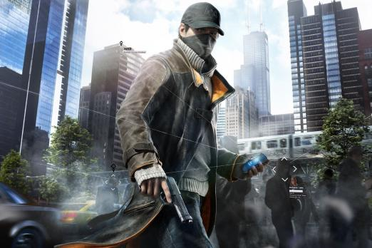 Free games for gamers in quarantine; Watch Dogs and Stanley Parable giveaways ending soon