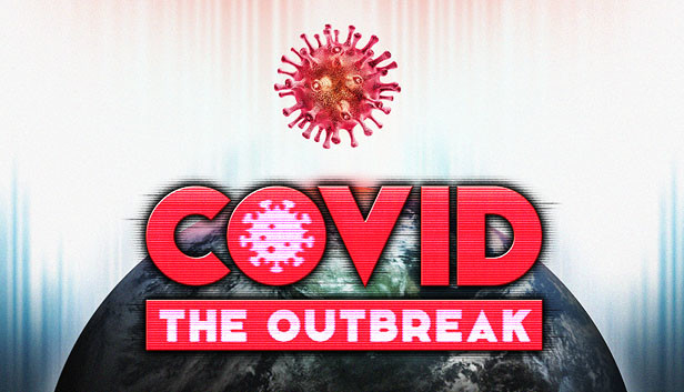COVID: The Outbreak Goes on Sale on Steam