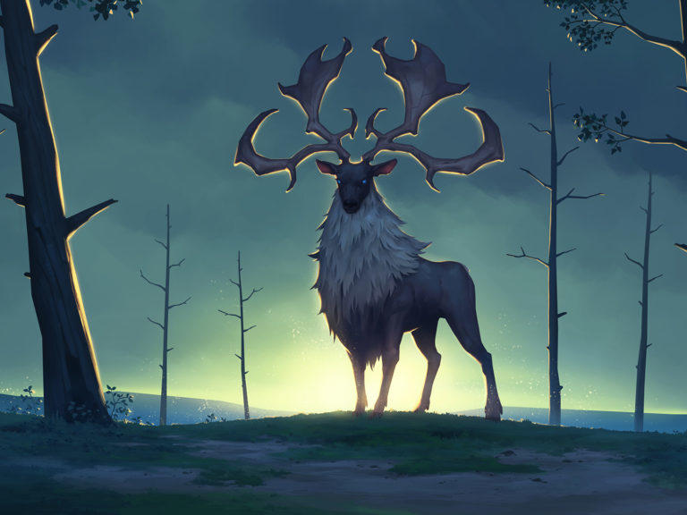 Northgard Mobile Announced for iOS