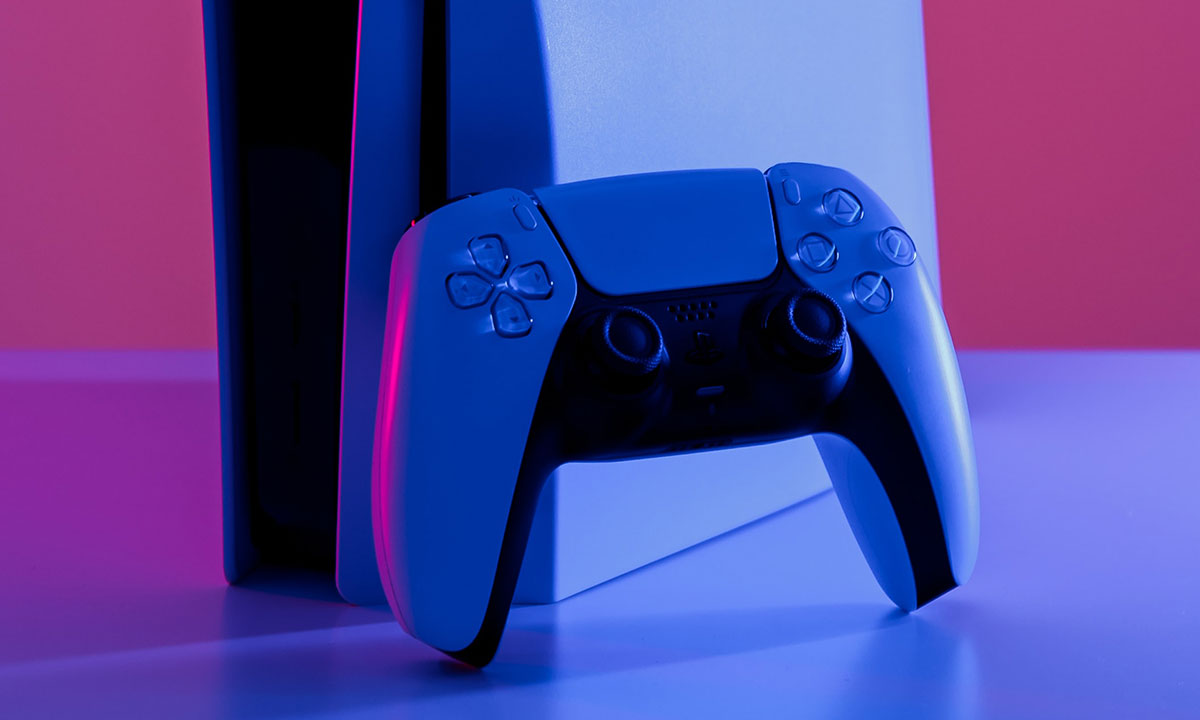 All PS4 Games with Free Upgrades to PS5