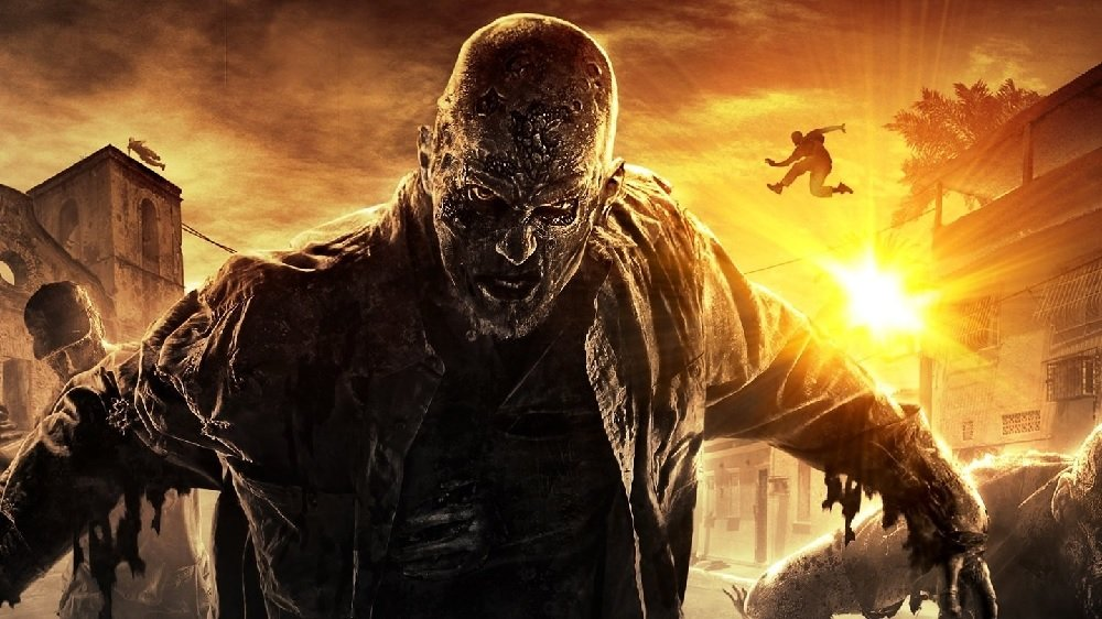 Dying Light 2 Devs Addresses Players: 'We Got the Message'