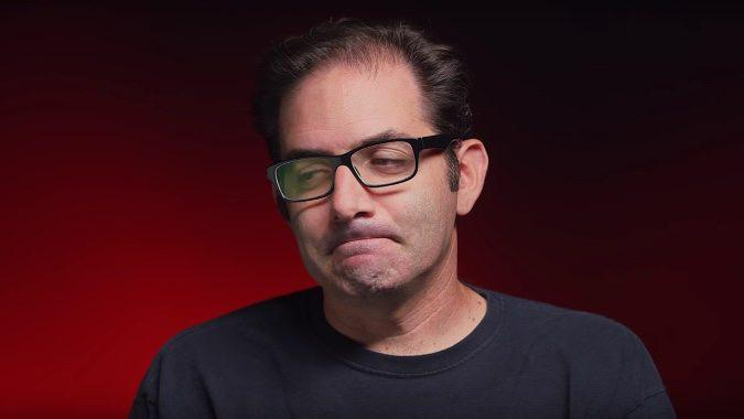 Overwatch Director Jeff Kaplan Leaves Blizzard After 19 Years