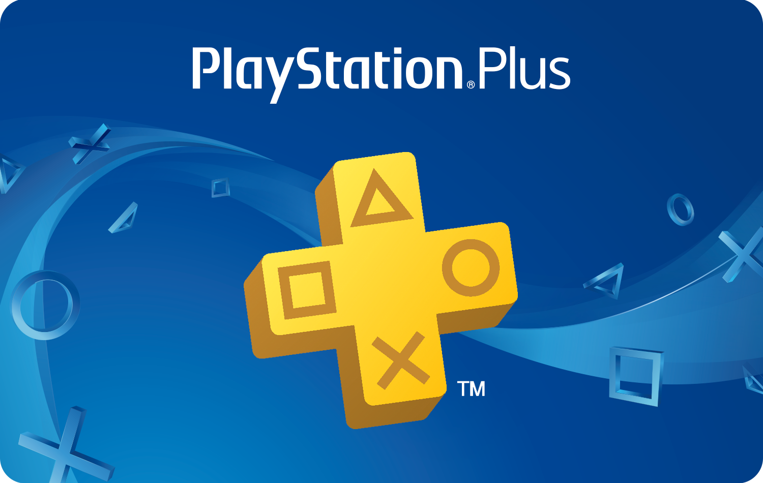 PlayStation Plus Announces Free Games for May
