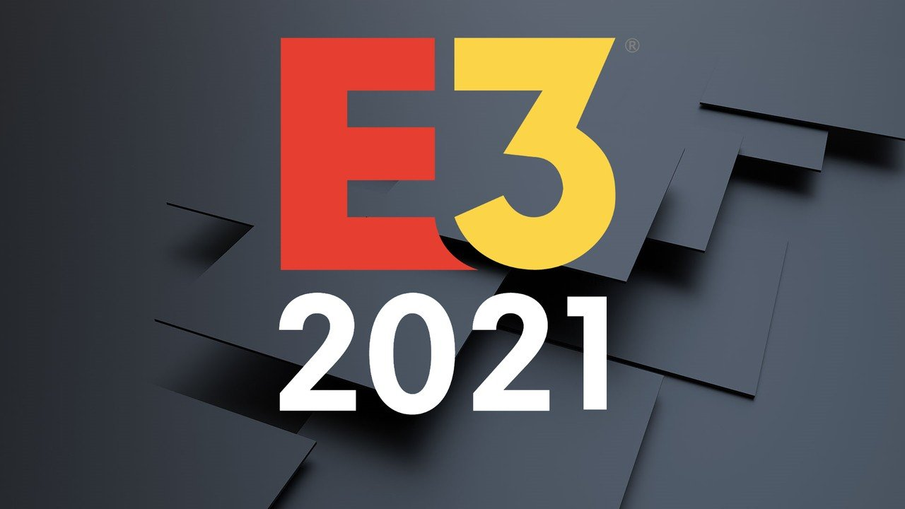 E3 2021: The 25 Best Games This Year
