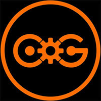 COGconnected