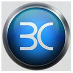 BaziCenter.com