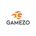Gamezo