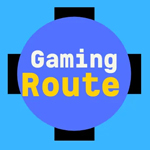 Gaming Route