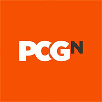 PCGamesN
