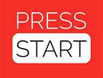PressStartAustralia