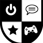 RPG Site