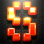Sirus Gaming