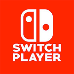 Switch Player