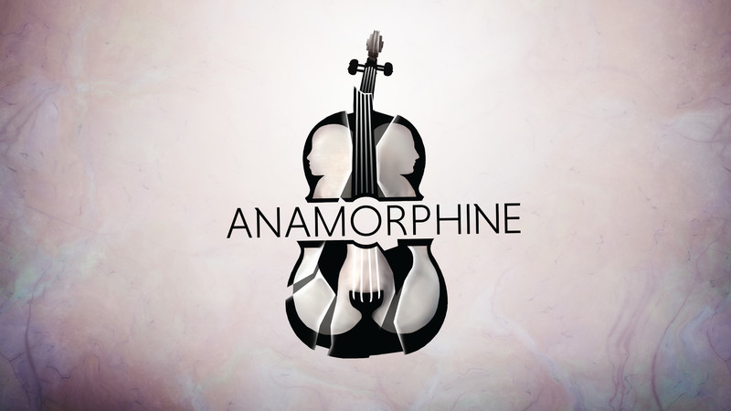 Anamorphine for PC screenshot
