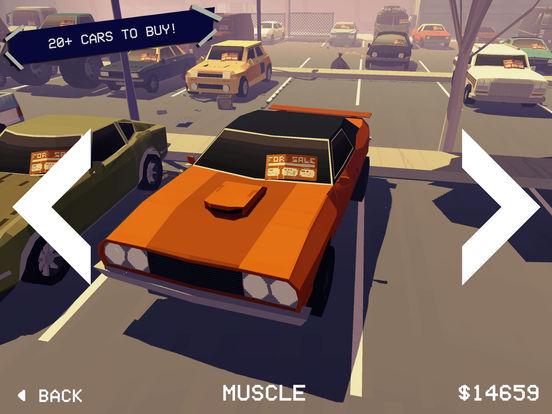 PAKO 2 for iOS screenshot