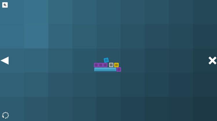 Oik 4 for PC screenshot
