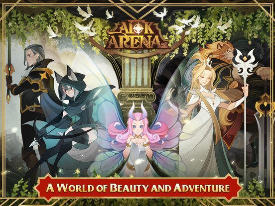 Rocket Arena - Recensione del multiplayer online targato