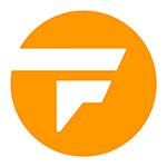 Fanatical.com